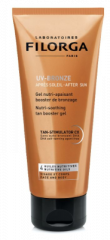 FILORGA UV-Bronze Aftersun 200 ml