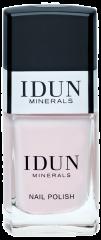 IDUN kynsilakka Marmor 11 ml