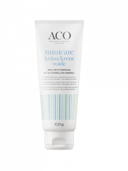 MINICARE VOIDE 100 G