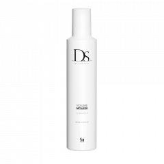 DS Volume Mousse 300 ml