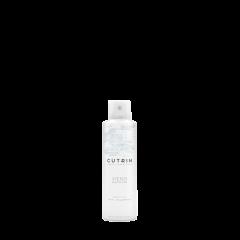 Cutrin Vieno kuivashampoo 200 ml