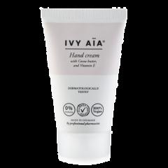 Ivy Aia Protective hand cream 50 ml