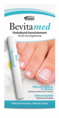 BEVITAMED HOITOKYNÄ KYNSISIENEEN 4 ml
