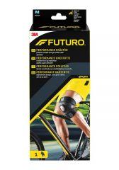 Futuro Sport polvituki M 3M  45696NOR 1 kpl