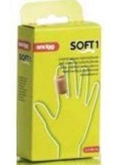 Snögg Soft NEXT joustosidos 3cmx4,5m 1 kpl