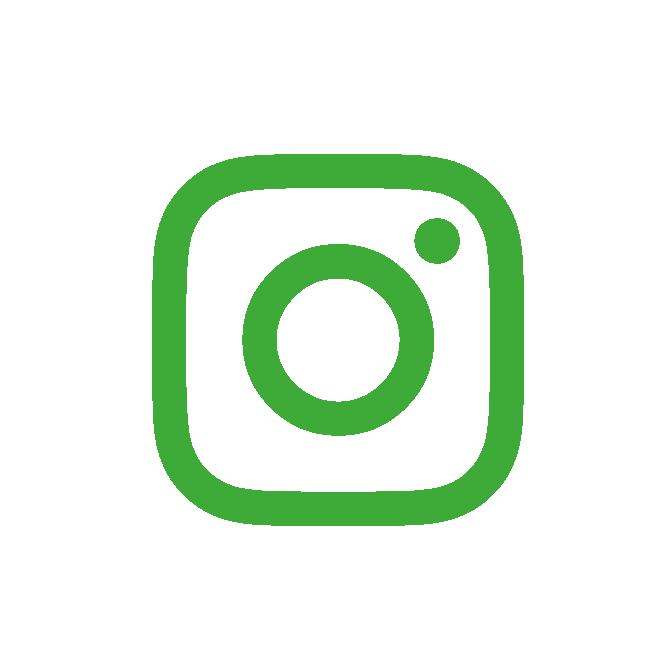 Maalahden apteekki instagram
