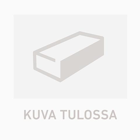 CURETAPE KINESIOTEIPPI BEIGE 5MX5CM 1 KPL